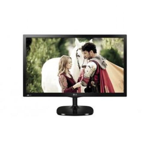 LG 27MT57 27 inch Full HD IPS TV Monitor