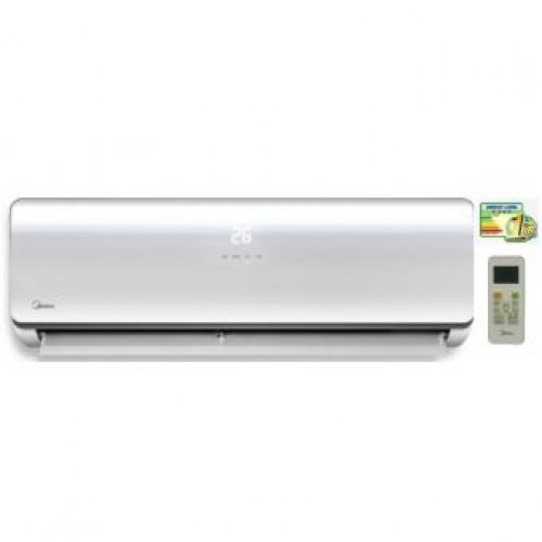 MIDEA MS11M-12HRDU1 1.5HP Inverter Split Type Air-Conditioners