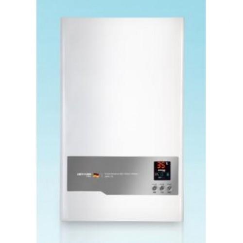 German Pool GPS212-LG-B/W 12.0 L/min LP Gas Water Heater