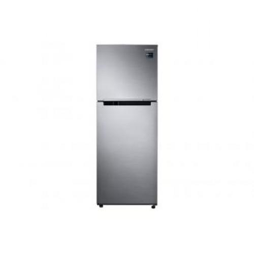 SAMSUNG RT29K5030S9 2-door Refrigerator