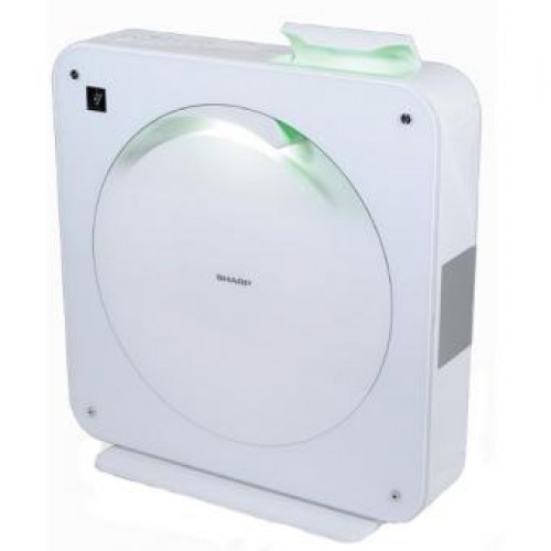 Sharp FP-AG9 Air Purifier