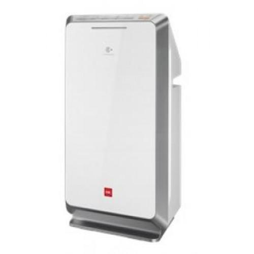 KDK RXL55H nanoe™ Air Purifier