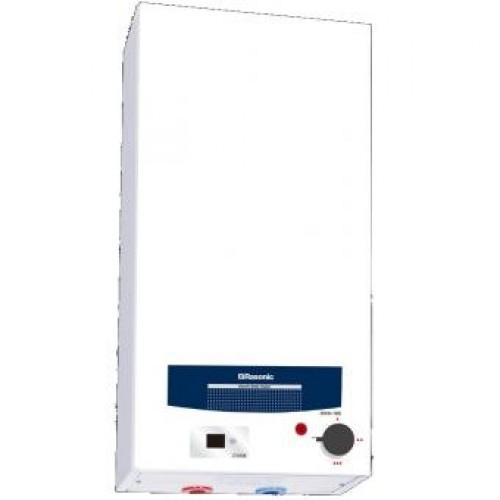 樂信 RWH-18S 18公升低壓花灑式電熱水爐