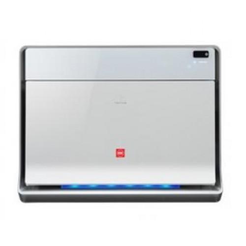 KDK RXL45H nanoe™ Air Purifier