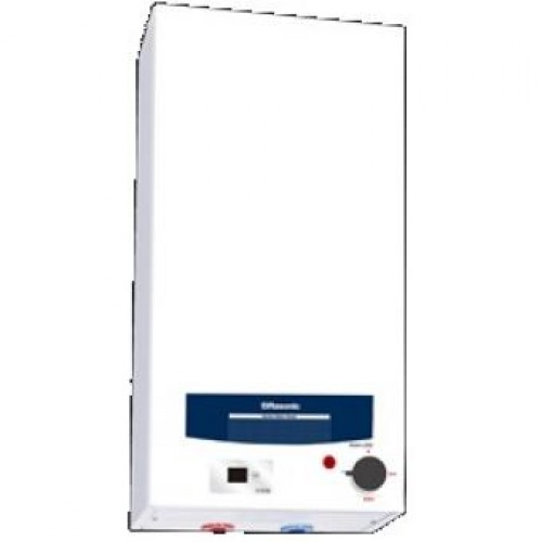 Rasonic RWH-25S 25L Shower Type Electric Water Heater