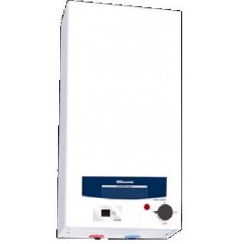 Rasonic RWH-C25 25L Central Storage Type Electric Water Heater