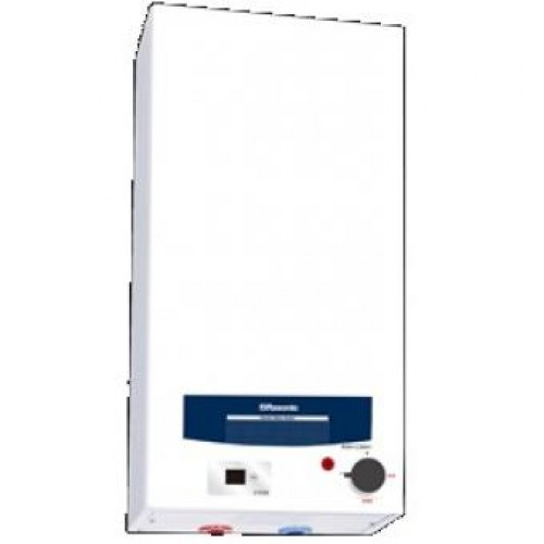 Rasonic RWH-C30 29L Central Storage Type Electric Water Heater