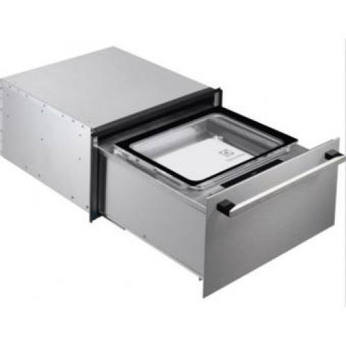 ELECTROLUX EVD29900AX 60CM VacSealer