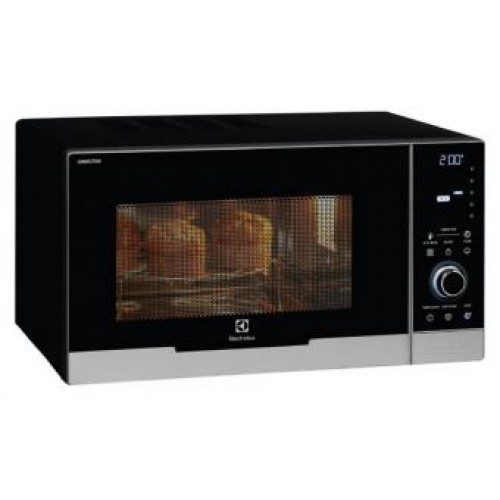 ELECTROLUX EMS3087X 30L Microwave Oven