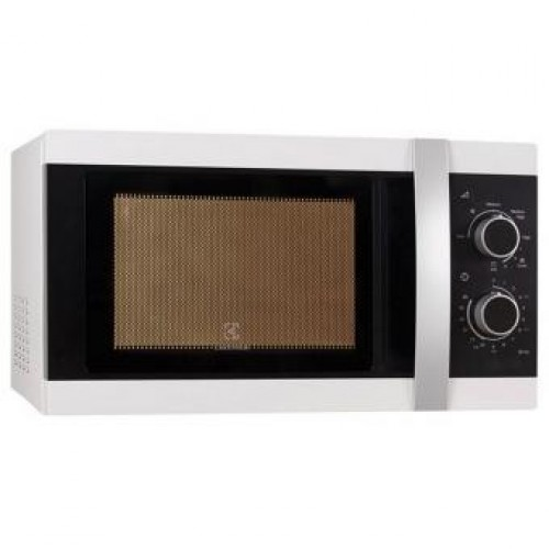 ELECTROLUX EMM2301W 23L Microwave Oven