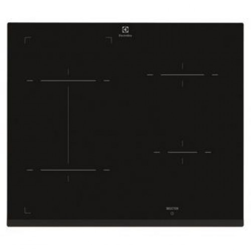 ELECTROLUX EHI6740FOZ 60CM Infinite Induction Hobs