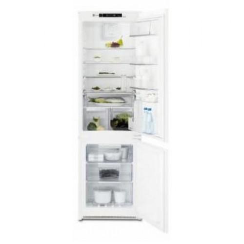 ELECTROLUX ENN2853COW Bottom-Freezer Refrigerator
