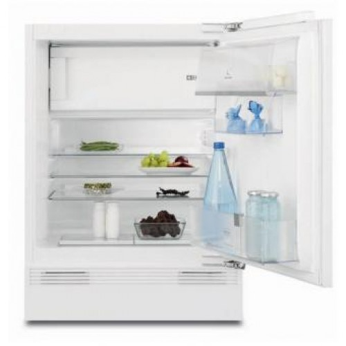 ELECTROLUX ERY1201FOW Built-in Refrigerator