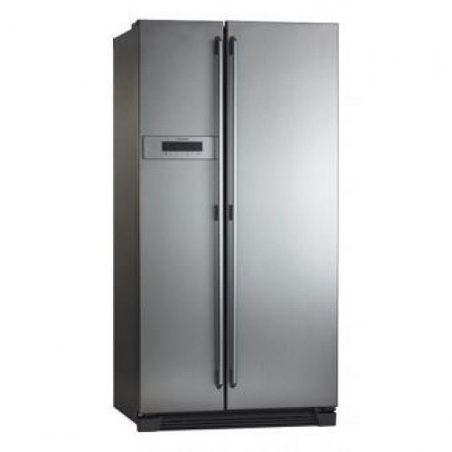 ELECTROLUX ESE5608TA Side By Side Refrigerator