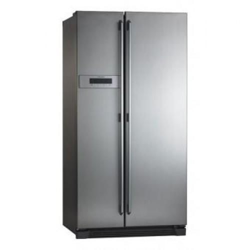 ELECTROLUX 伊萊克斯 ESE5608TA 對門式雪櫃