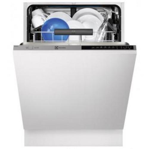 ELECTROLUX 伊萊克斯 ESL7220RO 嵌入式洗碗碟機