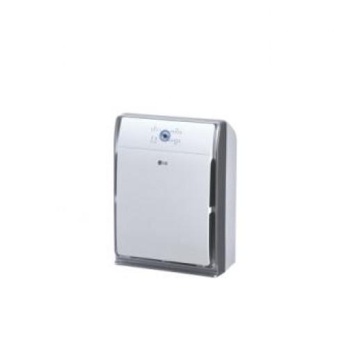 LG PS-R459WN 空氣清新機