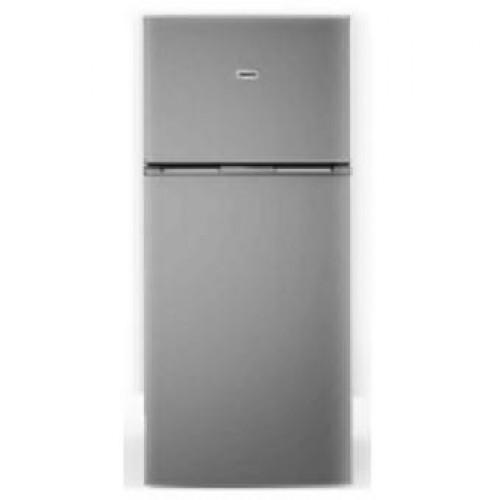 Zanussi ZS190G 2-door Refrigerator