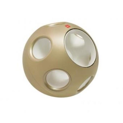 KDK UG25A/GD Ball Fan