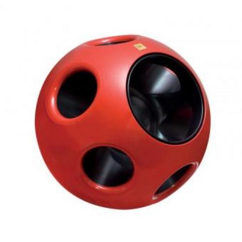 KDK UG25A/R Ball Fan