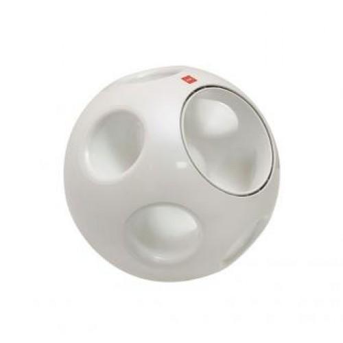KDK UG25A/W Ball Fan