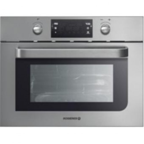 ROSIERES RMC440TX 44litres Combi Microwave Oven