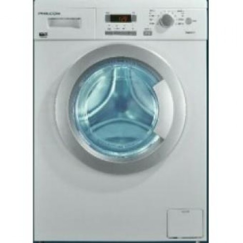 Philco PWD6312 6kg/3kg 1200rpm Washer Dryer