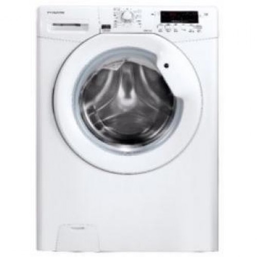 PHILCO PWD7512 7kg/5kg 1200rpm Front Loaded Washer Dryer