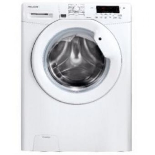 Philco PWD6414S 6kg/4kg 1400rpm Front Loaded Washer Dryer