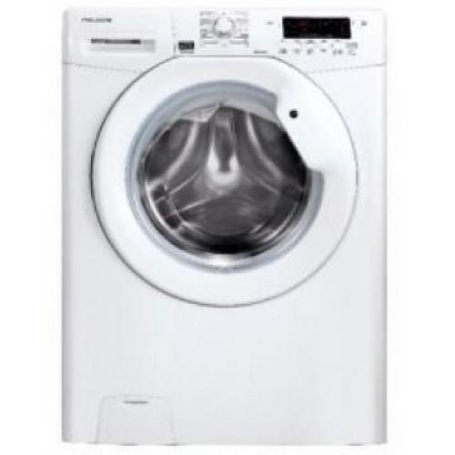 PHILCO 飛歌 PWD6414S 6公斤/4公斤 1400轉 前置式洗衣乾衣機