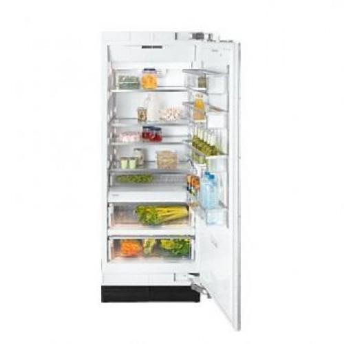 Miele K1801 Vi 嵌入式雪櫃