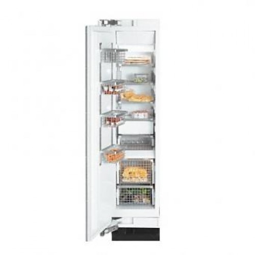 Miele F1411 Vi Built-In MasterCool freezer