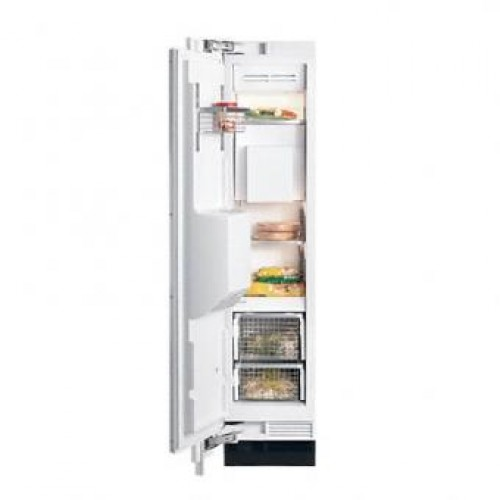 MIELE F1472 Vi Built-In MasterCool freezer