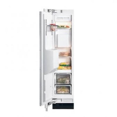 Miele F1472 Vi Built-In MasterCool freezer