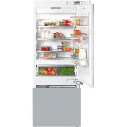 Miele KF1801 Vi MasterCool fridge-freezer