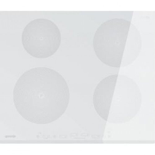 Gorenje IT641ORA-W Built-in 4-zone Induction Hob