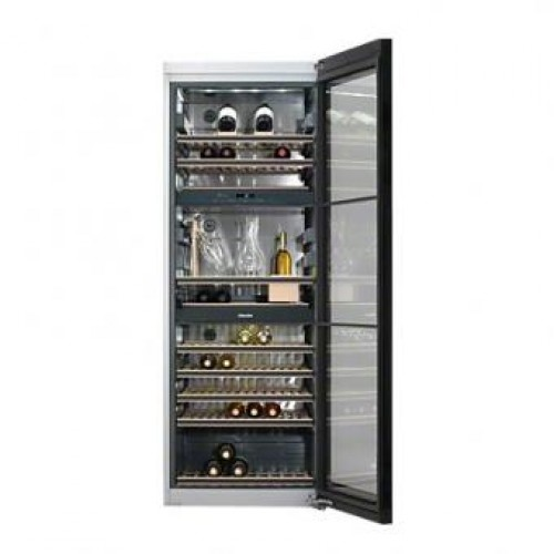 Miele KWT6832SGS MULTI-FUNCTION WINE COOLER