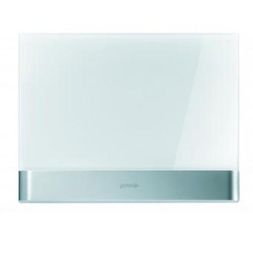 Gorenje DPM-ORA-W 微波爐裝飾面板