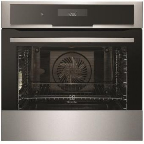 ELECTROLUX EOC5851AAX 74L Built-in Electric Oven