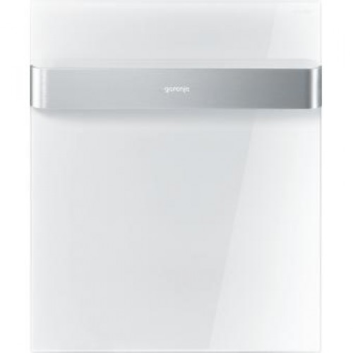 Gorenje DPP-ORA-W Dishwasher Decor Panel