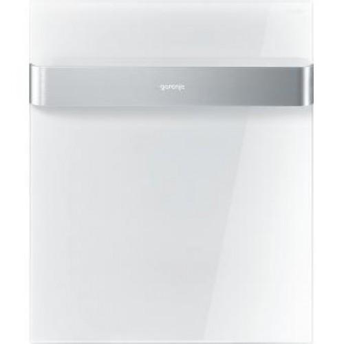 Gorenje DPP-ORA-W 洗碗機裝飾面板