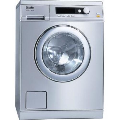 MIELE PW6065 Vario 前置式洗衣機