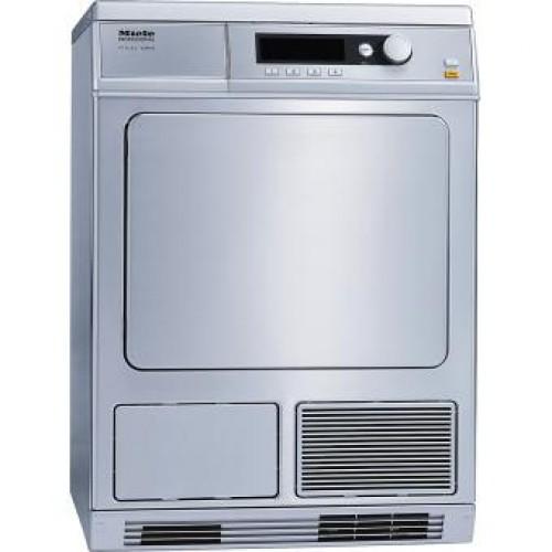Miele PT7135 C Vario Condenser Dryer