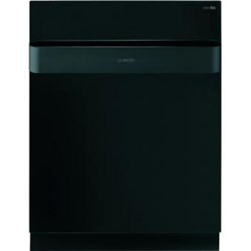 Gorenje DPP-ORA-S Dishwasher Decor Panel