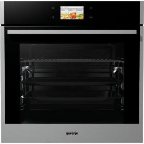 Gorenje BO799S50X 60cm Built-in Oven