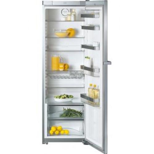 Miele K14820 SD ed/cs Freestanding refrigerator