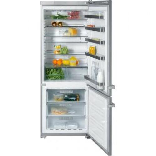 Miele KFN14943 SD ed/cs-1 Freestanding fridge-freezer