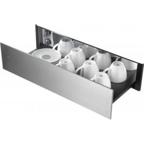 Gorenje UWD1400X 暖碗碟櫃