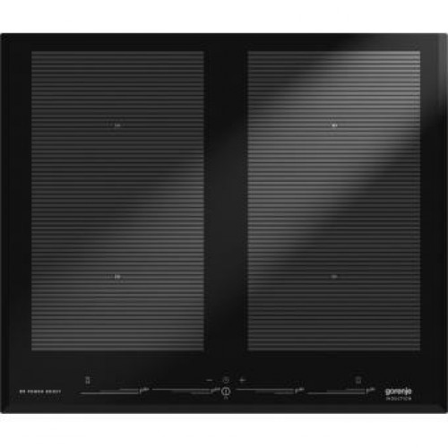 Gorenje IS677USC 內置式電磁爐