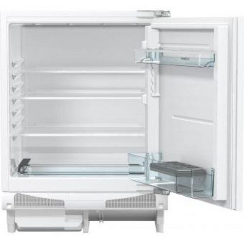 Gorenje RIU6091AW Built-in Fridge